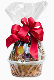 Give Baskets by MountainRose Vineyard